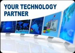 Technology Service Partner