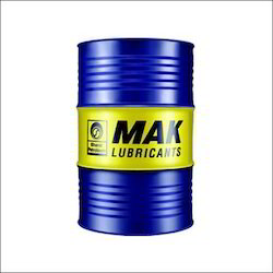 Mak Lubricants (bharat Petroleum Corp.)