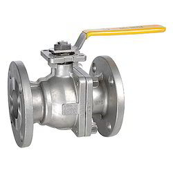 Investment Castings for Ball Valve