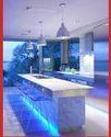 Domestic Electric Lighting
