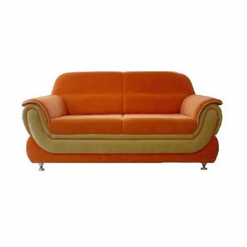 Stylish Corner Sofa Set Gajanand Wooden Articles  : stylish corner sofa set 500x500 from www.indiamart.com size 500 x 500 jpeg 21kB