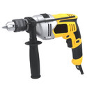 Rotatary Drill