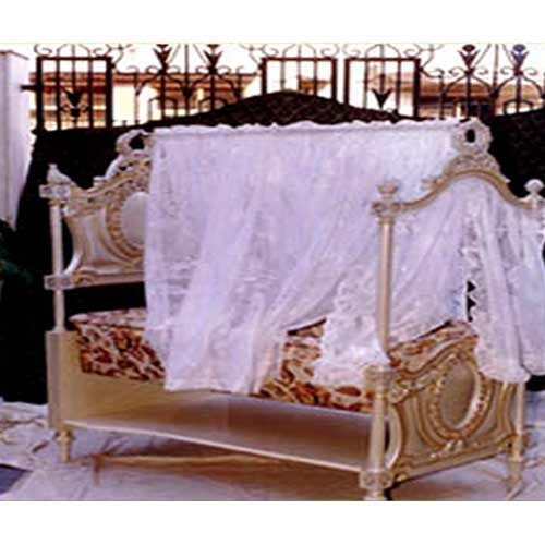Designer Baby Cot Beds