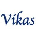 Vikas Machinery & Automobiles