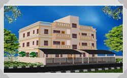 Sai Apartments