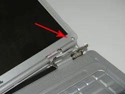 Veekay Infotech Laptop Fabrication