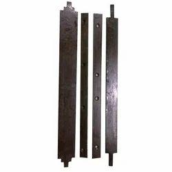 Rice Huller Blade