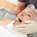 Orthodontic Treatment Services