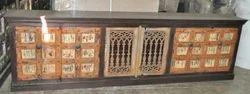 Olddoor Sideboard