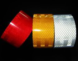 Vehicle Marking Tape