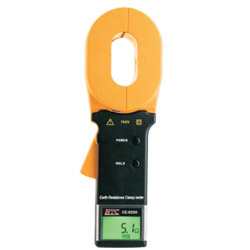 Earth Clam Meter - HTC