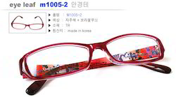 M-1005-7-2 Optical Frames