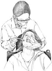 Cerebral Palsy Treatment Services