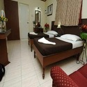Emerald Deluxe Room Service At Chennai