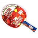 GKI Nano Force Table Tennis Racket