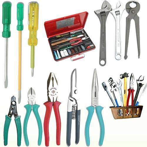 taparia hand tools hand tools focal point ludhiana bbr enterprises id 8926499155. Black Bedroom Furniture Sets. Home Design Ideas