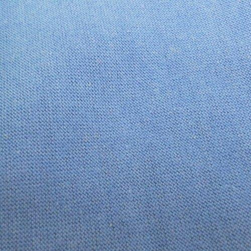 572d700df45 CVC Knitting Fabric at Best Price in India