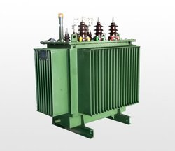 Medium Voltage Current Transformer