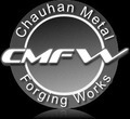Chauhan Metal Forging Works