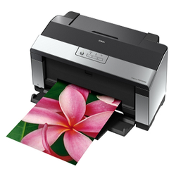 Color Inkjet Printer Repairing Services