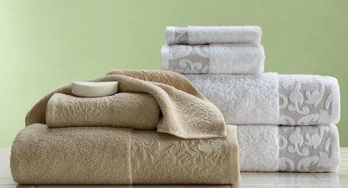 Luxury Bath Towels लक जर त ल य लग ज र