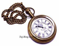 Victoria London Antique Watch