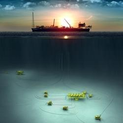 Subsea Products