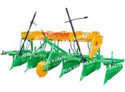 Multi Crop Ridge Planter