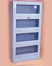 Metal Bookshelf Suppliers Amp Manufacturers In India