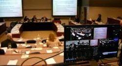 Live H.D Video Service