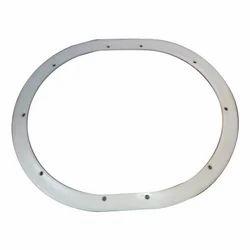 Dell Ring
