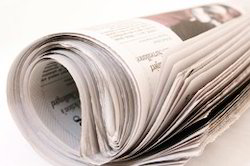 News Papers & Periodicals