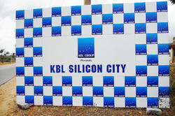 KBL Silicon City