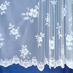 Embroidered curtains cushion cushion covers murarka creations embroidery curtain ccuart Gallery