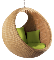 Garden swing chair suppliers amp manufacturers in india