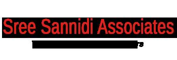 Sree Sannidi Associates