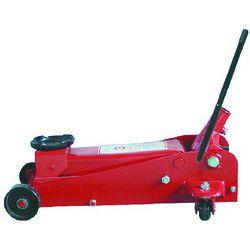 Trolley Jack 10 Ton - Model 070