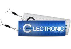 PVC Tags Printing Services, For Promotion, in India