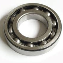 Industrial Ball Bearing