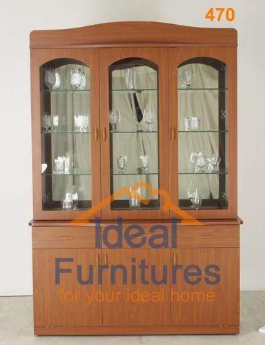 Crockery Furnitures - Dining Room Crockery Furnitures Wholesale