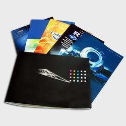 Paper Catalogue Printing Service, in India