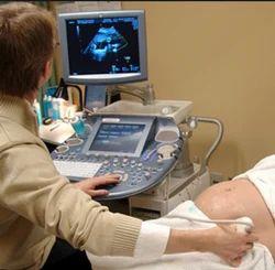 Imagini pentru sonography machine
