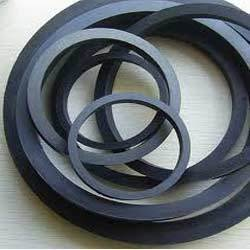 EPDM rubber