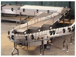 Automatic Conveyors