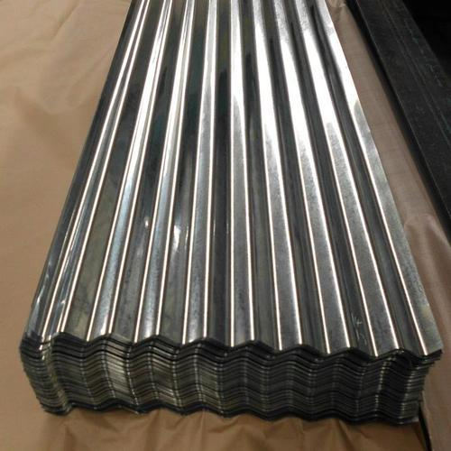 Mahendra Tubes Wholesale Trader Of Metal Sheets Amp Metal