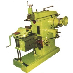 Shaping Machine