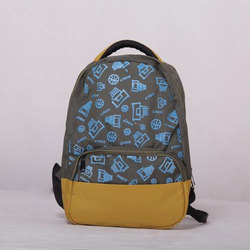 College Bag for Boys