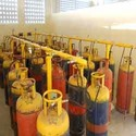 LPG Installation Spares