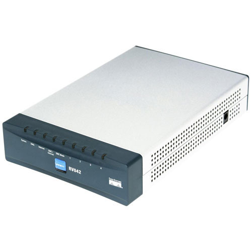 VPN Router - Virtual Private Network Router Latest Price