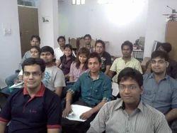 MCA Coaching Course